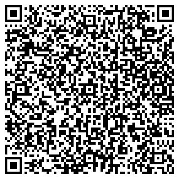 QR-код с контактной информацией организации ЮГОРИЯ, СТРАХОВАЯ КОМПАНИЯ