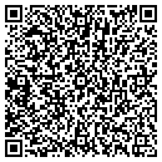 QR-код с контактной информацией организации ЮЖУРАЛ-ЖАСО