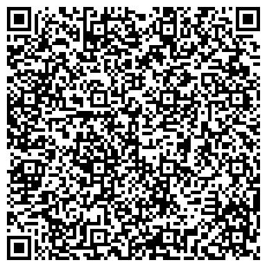 """QR-код с контактной информацией организации КОМПЬЮТЕРНЫЙ ЦЕНТР """" МАХIМА"""""""
