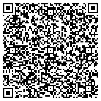 QR-код с контактной информацией организации VENTCOM (ВЕНТКОМПЛЕКТ)