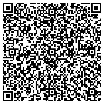 QR-код с контактной информацией организации Россельхозбанк Дополнительный офис Оршанка