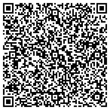 QR-код с контактной информацией организации СФЕРА СЕРВИСНО-ТОРГОВОЕ ПРЕДПРИЯТИЕ, ООО
