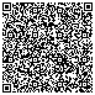 QR-код с контактной информацией организации РЕМОНТ БЫТОВОЙ ТЕХНИКИ ИЗГОТОВЛЕНИЕ КЛЮЧЕЙ НАБОЕК НА ОБУВЬ, ЧП