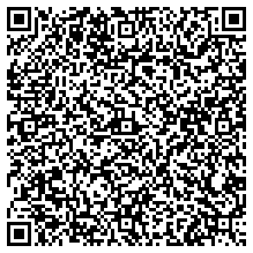QR-код с контактной информацией организации ТОРГОВЫЙ ДВОР ЧП АЖГИХИН С. А.