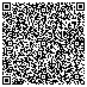 QR-код с контактной информацией организации ШКОЛА-ИНТЕРНАТ КОРРЕКЦИОННАЯ ОБЩЕОБРАЗОВАТЕЛЬНАЯ, МП