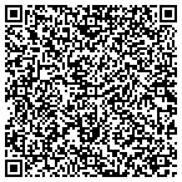 QR-код с контактной информацией организации ТУБЕРКУЛЕЗНОЕ ОТДЕЛЕНИЕ ЦЕНТРАЛЬНОЙ РАЙОННОЙ БОЛЬНИЦЫ