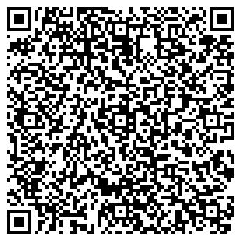 QR-код с контактной информацией организации НЕФТЯНИК ООО ЛУКОЙЛ-ПЕРМЬ