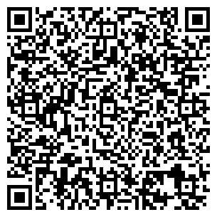 QR-код с контактной информацией организации ТУЛВА