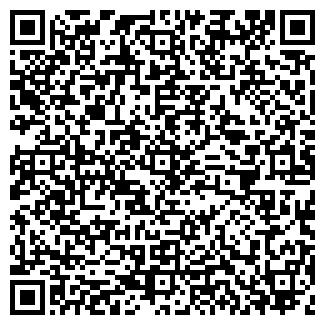 QR-код с контактной информацией организации СЫЧЕВА, ЧП