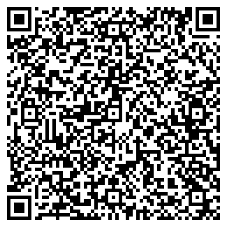 QR-код с контактной информацией организации КИПРИНСКОЕ, ЗАО