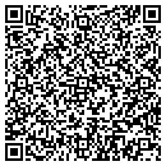 QR-код с контактной информацией организации КАРАКУЛОВ Ю.А., ЧП