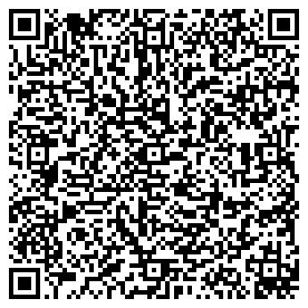 QR-код с контактной информацией организации РЕМОНТ БЫТОВОЙ ТЕХНИКИ, ЧП
