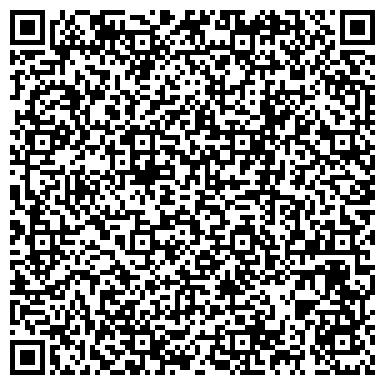 QR-код с контактной информацией организации ПРОКУРАТУРА ПАВЛОВСКОГО РАЙОНА