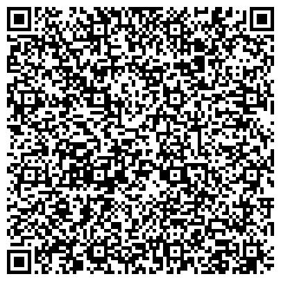 QR-код с контактной информацией организации УПРАВЛЕНИЕ ФЕДЕРАЛЬНОЙ РЕГИСТРАЦИОННОЙ СЛУЖБЫ ПО УЛЬЯНОВСКОЙ ОБЛАСТИ ПАВЛОВСКИЙ СЕКТОР