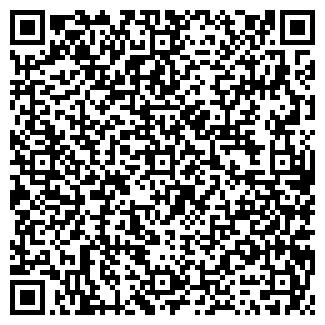 QR-код с контактной информацией организации ЕВЛЕЙСКИЙ ООО