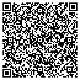 QR-код с контактной информацией организации НОВАЯ АЛЕКСЕЕВКА ОПС