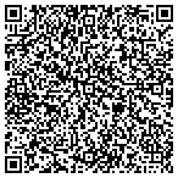 QR-код с контактной информацией организации ФГУП Почта России Почтовое отделение  ТАТАРСКИЙ ШМАЛАК