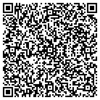 QR-код с контактной информацией организации ШАЛКИНО ОПС