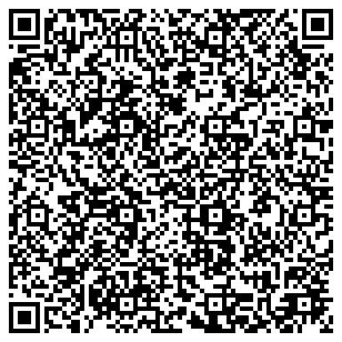 QR-код с контактной информацией организации ПОВОЛЖСКИЙ БАНК СБЕРБАНКА РОССИИ УЛЬЯНОВСКОЕ ОТДЕЛЕНИЕ № 4264/077