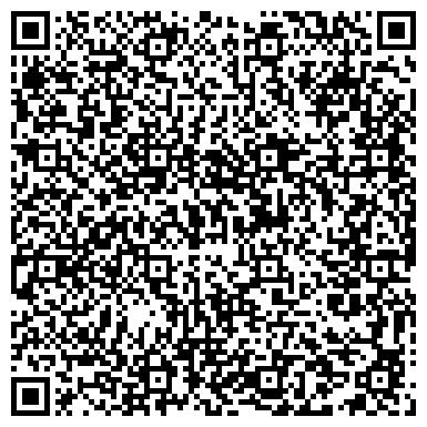 QR-код с контактной информацией организации ПОВОЛЖСКИЙ БАНК СБЕРБАНКА РОССИИ УЛЬЯНОВСКОЕ ОТДЕЛЕНИЕ № 4264/078
