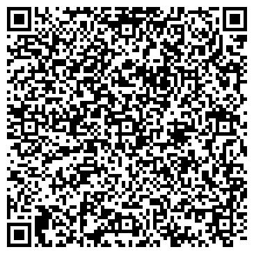 QR-код с контактной информацией организации ПАВЛОВСКИЙ ПИЩЕКОМБИНАТ ООО
