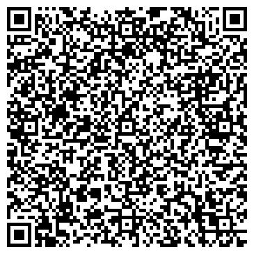 QR-код с контактной информацией организации ПАВЛОВСКИЙ РАЙОН ПАВЛОВСКИЙ СПК
