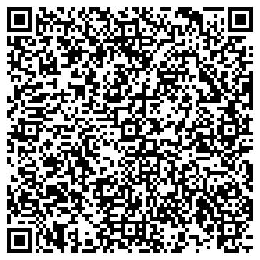 QR-код с контактной информацией организации ПАВЛОВСКАЯ ЦЕНТРАЛЬНАЯ РАЙОННАЯ БОЛЬНИЦА