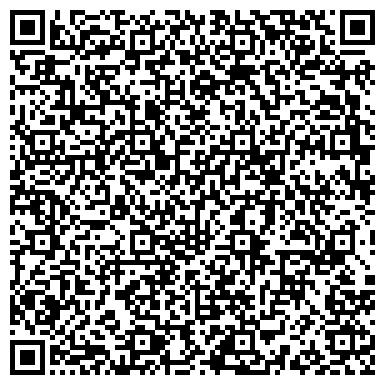 QR-код с контактной информацией организации МЕЖРАЙОННАЯ ИФНС РОССИИ № 7 ПО НИЖЕГОРОДСКОЙ ОБЛАСТИ