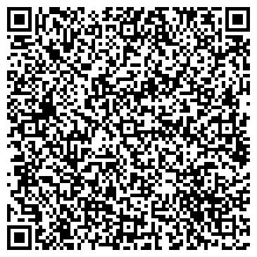 QR-код с контактной информацией организации СВЯЗНОЙ ПАВЛОВСКИЙ ФИЛИАЛ