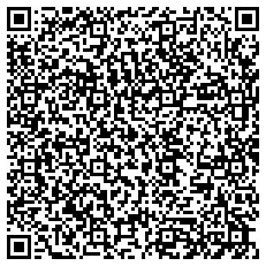 QR-код с контактной информацией организации ПАВЛОВСКИЙ ИСТОРИЧЕСКИЙ МУЗЕЙ