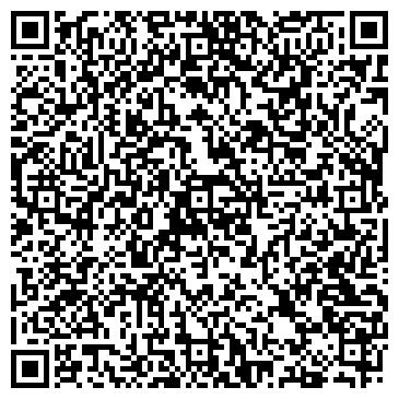 """QR-код с контактной информацией организации ОАО Птицефабрика """"Ворсменская"""""""