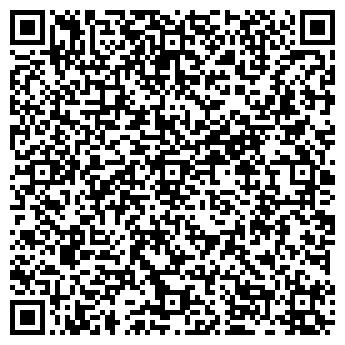 QR-код с контактной информацией организации РОВД ПАВЛОВСКОГО РАЙОНА