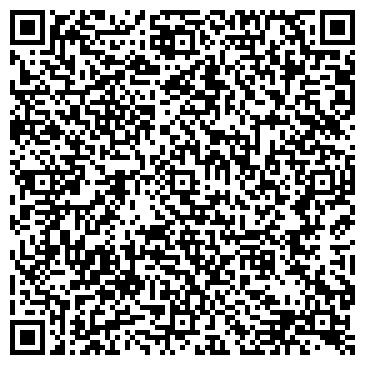 QR-код с контактной информацией организации ГУ НО «Нижтехинвентаризация»