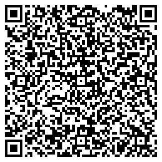 QR-код с контактной информацией организации ЛОКОН-1, ООО