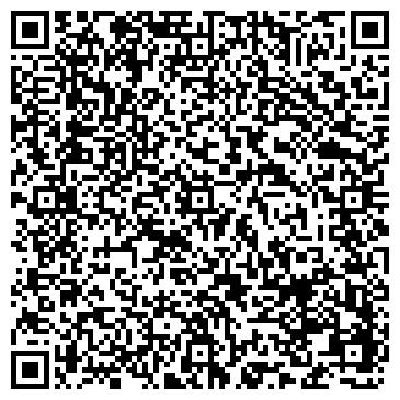 QR-код с контактной информацией организации ООО МИНСК МОТО