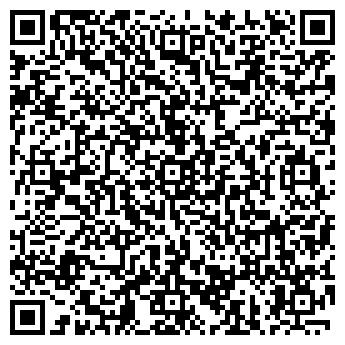 QR-код с контактной информацией организации ЗАПОЛЬСКАЯ Л.В., ЧП