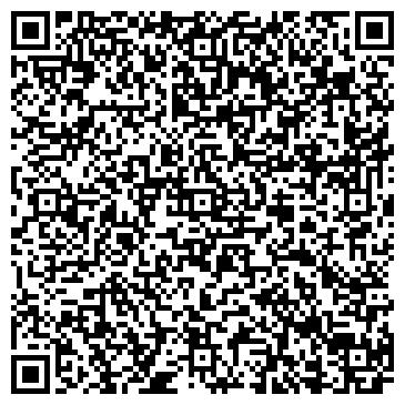 QR-код с контактной информацией организации L'OREAL PROFESIONNELL СЛАДКОВ А.Б., ЧП
