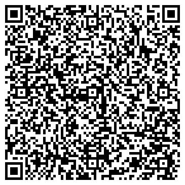 QR-код с контактной информацией организации № 561 ДГУП ФКП УТ ПРИ ВО КБО ФИЛИАЛ