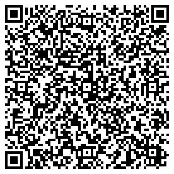 QR-код с контактной информацией организации КЕДРОВА С.Э., ЧП