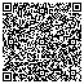 QR-код с контактной информацией организации МОИСЕЕВ В.И., ЧП