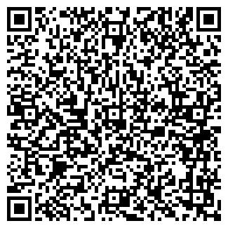 QR-код с контактной информацией организации КОНИКА-ЦЕНТР