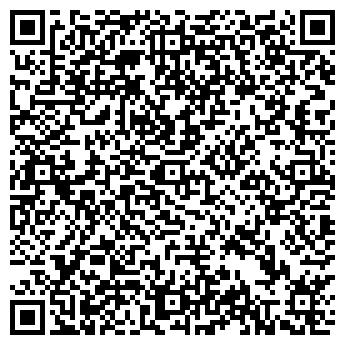 QR-код с контактной информацией организации МИНУТКА ОРС КЖД