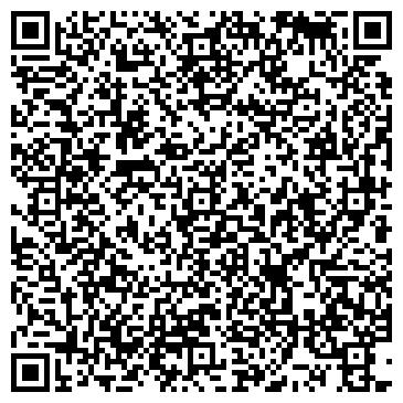 QR-код с контактной информацией организации ЗНАНИЕ КООПЕРАТИВ ДАЧНОГО ОБЩЕСТВА СОКОЛ