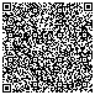QR-код с контактной информацией организации ЛЕСНОЕ САДОВОДЧЕСКОЕ ТОВАРИЩЕСТВО РАБОЧИХ И СЛУЖАЩИХ