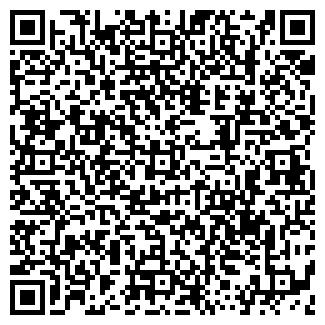 QR-код с контактной информацией организации САДПРОМ, ООО