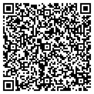QR-код с контактной информацией организации ИРЕК