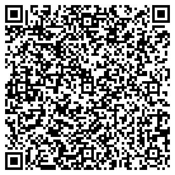 QR-код с контактной информацией организации МЕДВЕЖОВ В.А., ЧП