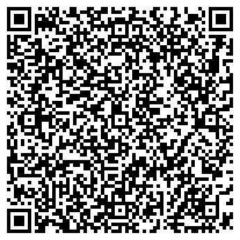 QR-код с контактной информацией организации РТО-ЦЕНТР ОБЩЕСТВЕННАЯ ОРГАНИЗАЦИЯ ИНВАЛИДОВ