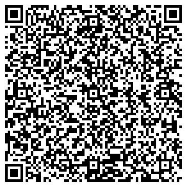 QR-код с контактной информацией организации ХУДОЖЕСТВЕННОЕ УЧИЛИЩЕ ИМ. К.А.САВИЦКОГО, ГУ