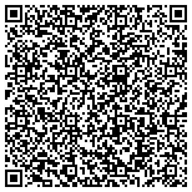 QR-код с контактной информацией организации № 54 СПЕЦИАЛЬНАЯ КОРРЕКЦИОННАЯ ШКОЛА-ИНТЕРНАТ 8-ГО ВИДА